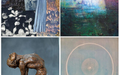 Celebrating ArtWeek Berkshires